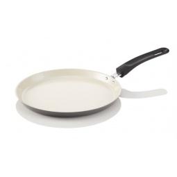 фото Сковорода для блинов Delimano Ceramica Prima Pancake