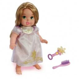 Купить Кукла-малютка Jakks Pacific «Рапунцель с длинными волосами»