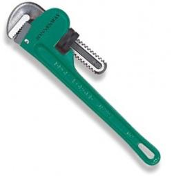 jonnesway гаечный ключ: