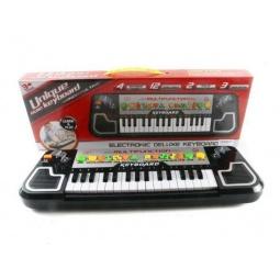 фото Синтезатор игрушечный Shantou Gepai 876-1