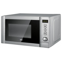Купить Микроволновая печь BBK 20MWS-720T/BX