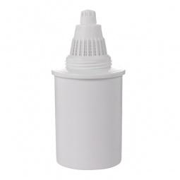 Купить Кассета к фильтру для воды Барьер КБ-4: 3 предмета