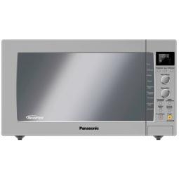 фото Микроволновая печь Panasonic NN GD 577 MZPE
