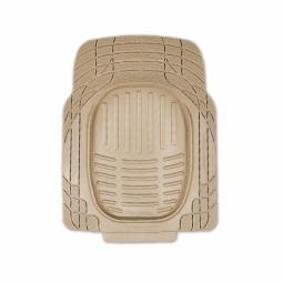 Купить Набор ковриков-трансформов для переднего ряда Autoprofi TER-001