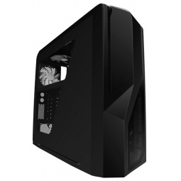 Купить Корпус для PC NZXT Phantom 410
