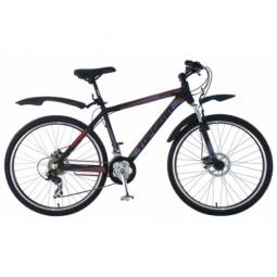Купить Велосипед Top Gear Forester ВН26356