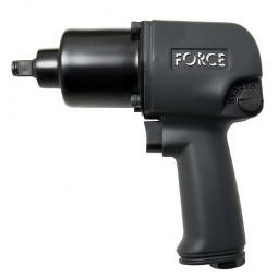 Купить Гайковерт пневматический Force F-82542