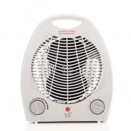 Купить Тепловентилятор Irit IR-6007