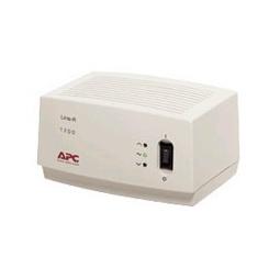Купить Стабилизатор напряжения APC LE1200I