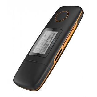 Купить MP3-плеер Digma U3 4Gb