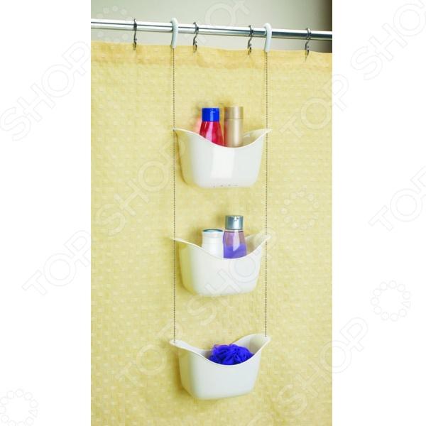 сонник сделать своими руками этажерку в ванную всей России