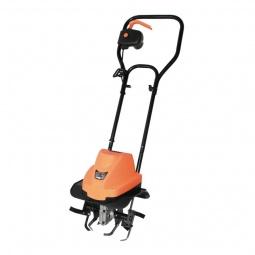 Купить Культиватор электрический Prorab ET 754