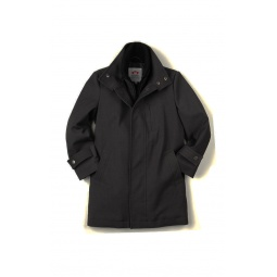 фото Тренч Appaman Gotham Coat