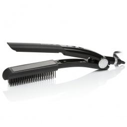 фото Выпрямитель для волос Polaris PHS 4568KTi