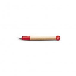 Купить Ручка перьевая детская для левшей Lamy ABC