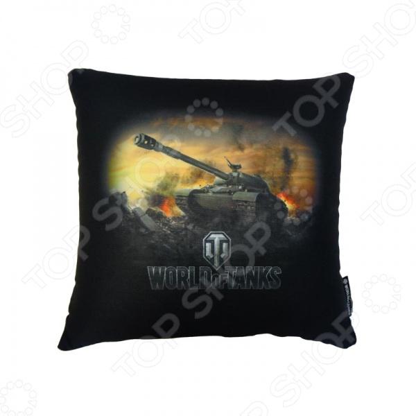 ������� ������� World of tanks World of Tanks MT-WT031520