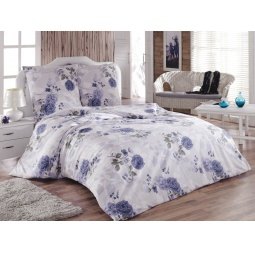 фото Комплект постельного белья Tete-a-Tete «Шатон». 2-спальный