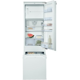 Купить Холодильник встраиваемый Bosch KIC38A51