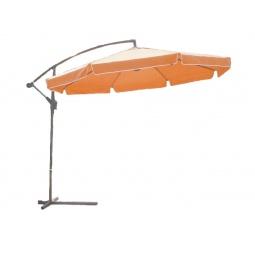 фото Зонт пляжный Cocam HPBU012