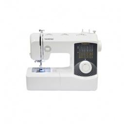 Купить Швейная машина BROTHER ModerN 39А