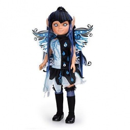 фото Кукла Famosa Нэнси «Волшебная фея»