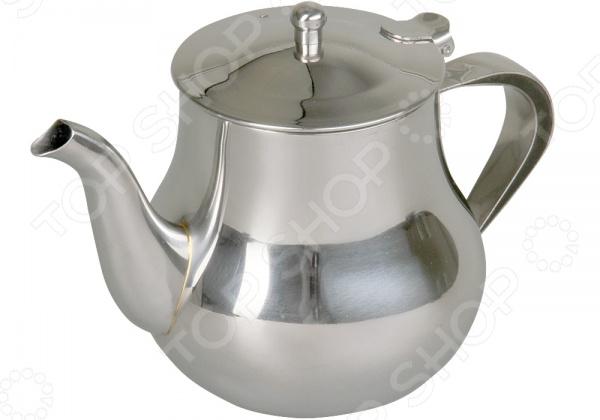 Чайник заварочный Rosenberg 7959