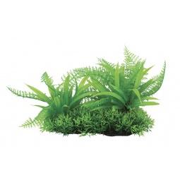 фото Искусственное растение DEZZIE 5626188