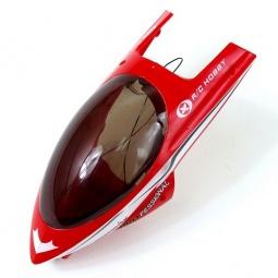 Купить Фюзеляж для вертолета GYRO-309 1 TOY Т53780