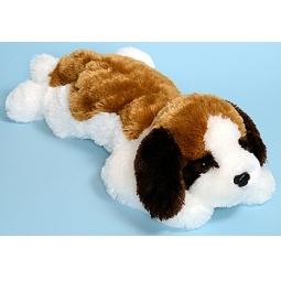 фото Мягкая игрушка TY Собака YODEL. Длина: 37 см