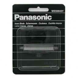 Купить Сетка Panasonic WES9942 Y1361