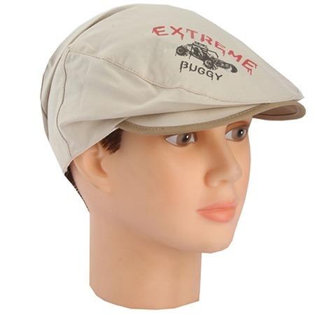 Купить Кепи для мальчиков Shapochka Extreme. В ассортименте