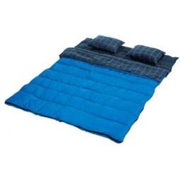 Спальный мешок Reking