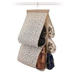 Купить Органайзер для сумок Hausmann 3A-34272P