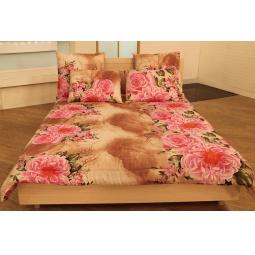 Купить Одеяло Матекс «Рахат Лукум»