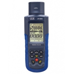 Купить Сканер радиации СЕМ DT-9501
