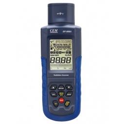 фото Сканер радиации СЕМ DT-9501