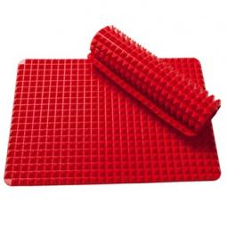 Купить Коврик силиконовый Пирамида AI-K410