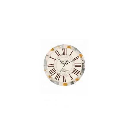 Купить Часы настенные Вега П 1-245/7-245