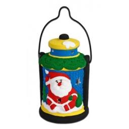 фото Набор для создания светильника Color Puppy «Волшебный фонарик»
