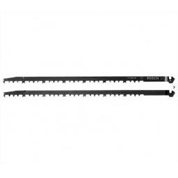 Купить Набор ножовочных полотен Bosch HCS TF 350 M