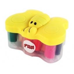 фото Набор теста для лепки Color Puppy 63933