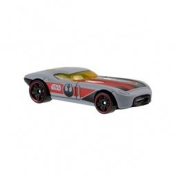 фото Машинка игрушечная Mattel Fast Felion