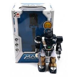 фото Робот Shantou Gepai 7M-411