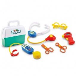 Купить Игровой набор Keenway «Мой доктор»