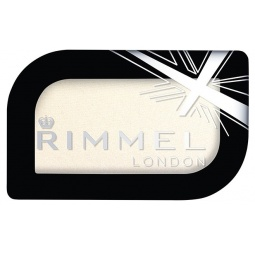 фото Тени для век Rimmel Magnif Mono Eye Shadow. Тон: 012