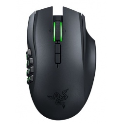 фото Мышь Razer Naga Epic Chroma