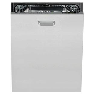 Купить Машина посудомоечная встраиваемая Beko DIS 5930