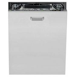 фото Машина посудомоечная встраиваемая Beko DIS 5930