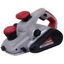 Купить Рубанок электрический Зубр ЗР-1100-110