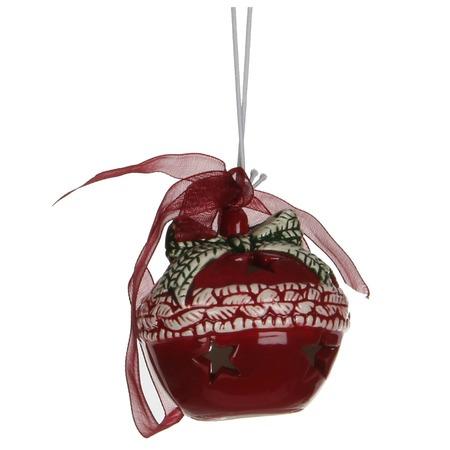 Купить Елочное украшение Christmas House «Шар» 1694649